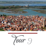 BURANO & TORCELLO  PRIVATE TOUR